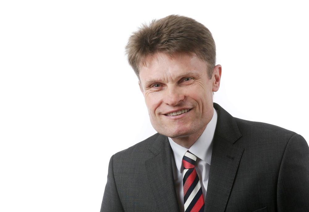 Stefan-Schneider-Management-Consulting-Verhandlung