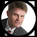 Stefan-Schneider-Verhandlungsberatung